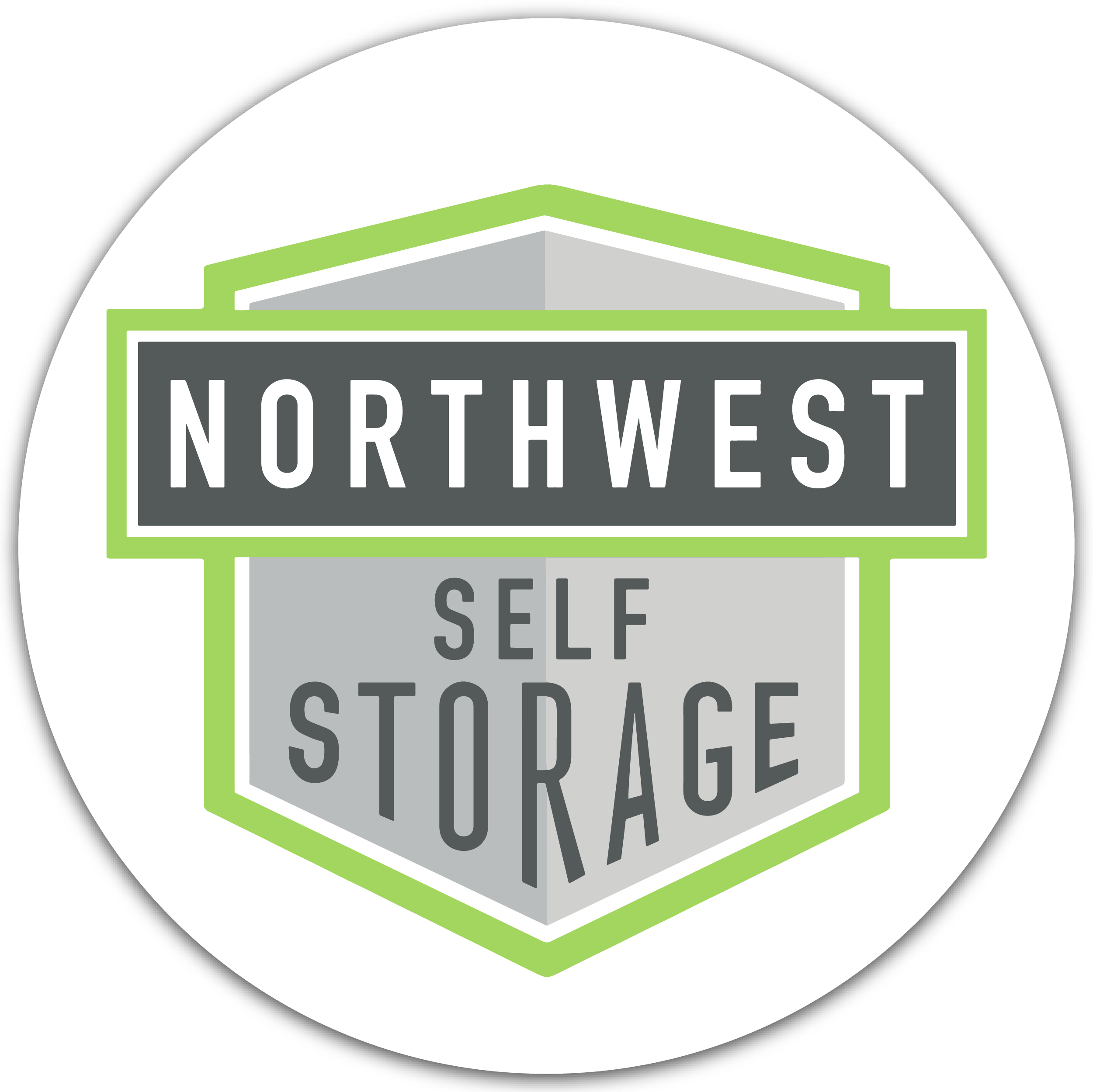 Northwest Self-Storage