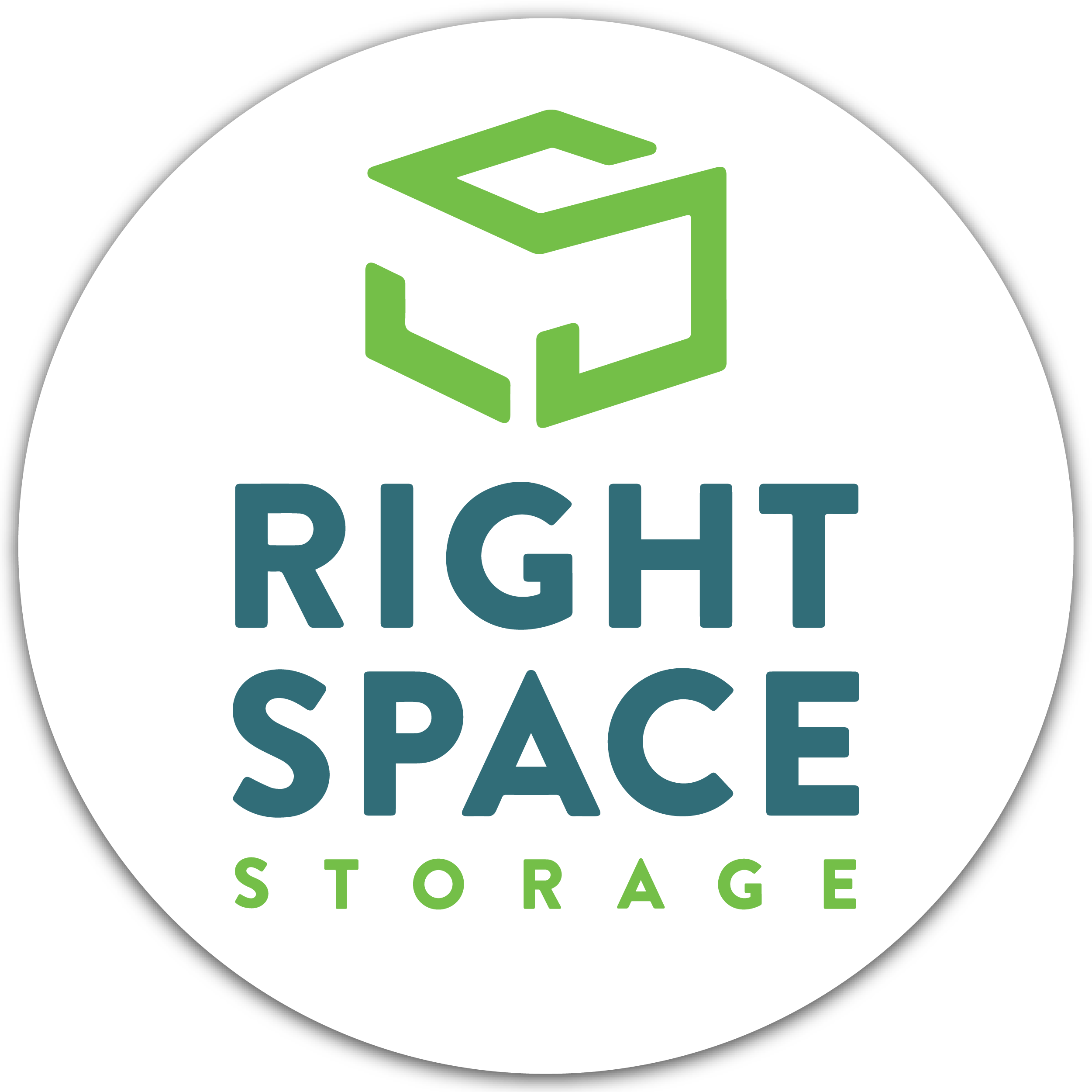 Right Space